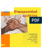 DER HUM Discapacidad_auditiva