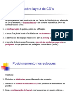 Layout de CD_Exercício (1).pptx