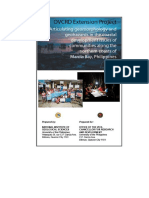 UP-OVCRD-Geohazards-and-coastal-development-issues-Manila-Bay-Philippines