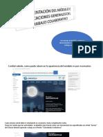 EXPLICACION INICIO DEL MÓDULO Y TRABAJO COLABORATIVO  MAT 2020 (1).pdf