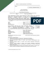 Rancangan Kontrak Fisik Cindua Mato 120620.pdf
