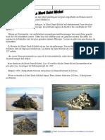 le-mont-saint-michel-fiche-pedagogique_109001