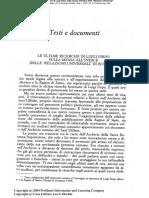 baldini-1991-botero_firpo.pdf