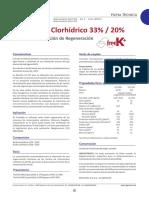 Acido_Clorhidrico_33y20