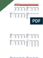 Consolidar-datos-en-Excel.xlsx