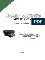 54867262-Cercetare-de-Marketing.doc