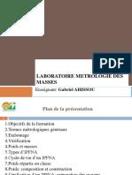 Bonne partique pesage.pdf