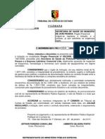 06589_08_Citacao_Postal_gmelo_AC1-TC.pdf