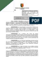03805_00_Citacao_Postal_fviana_AC1-TC.pdf