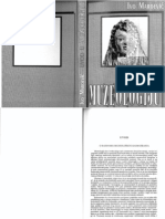 01 Uvod u muzeologiju - Istorijat