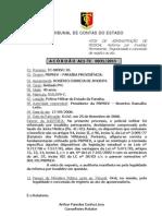 Proc_08950_10_08950-10-reforma_ex-officio._pbprev.doc.pdf