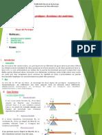 TP-RDM-PORTIQUE (1)