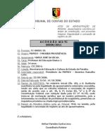 Proc_08850_10_08850-10-ap.vol.tempo_contr.prov.integr._pbprev.doc.pdf