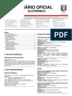 DOE-TCE-PB_226_2011-01-28.pdf