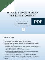 TITRASI PENGENDAPAN (PRESIPITATOMETRI)-KOKO Fix (1)
