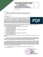 Surat Edaran Corona Smkalhad 2