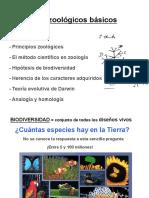 1. Conceptos zoológicos I.pdf