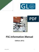PSC_Information_Manual.pdf