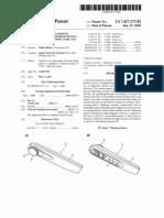 jurnal facial alat listrik.pdf