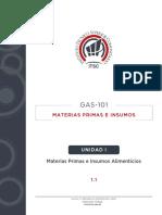 UNIDAD 1 GAS-101 MEL.pdf