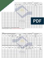 CHECK LIST NR-12 V.28_01_20.pdf