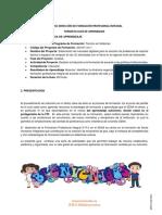 GUIA_INDUCCIÓN_SISTEMAS 2078698