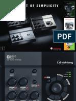 CI-series_brochure_FR-IT-ES_120123.pdf