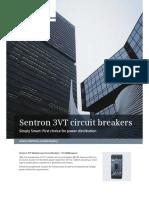 VT Catalog.pdf