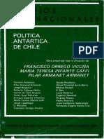 Política Antartica de Chile.pdf