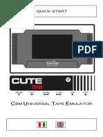 CUTE32-Quickstart-v1.0