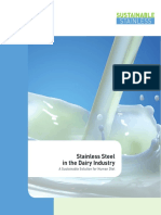 ISSF_Stainless_Steel_in_the_Dairy_Industry.pdf
