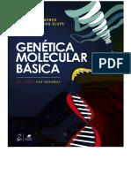 Genética Molecular Básica.pdf
