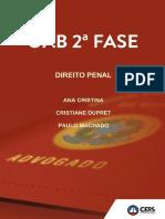 TREINAMENTO_AVANCADO_casos_praticos (2).pdf