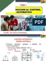 Tema 1 Introduccion al Control Automatico.pdf
