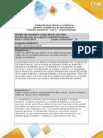 Formato respuesta - Fase 1 - Reconocimiento_Anggy Milena Leon Parra_79.docx