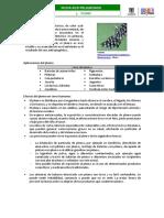 3. Ficha RCD peligrosos - Plomo PDF
