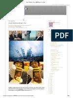 Annunci Nesara previsti per il 2020.pdf