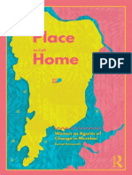 A-Place-to-Call-Home-Women-as-Agents-of-Change-in-Mumbai.pdf