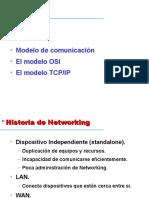 modelos_OSI_TCP_IP_2008