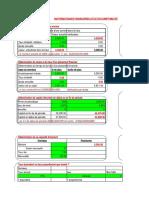 MATHEMATIQUES FINANCIERES UTILE EN COMPTABILITE.xlsx