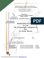 BOU4725.pdf