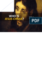 CLP-Talk-2-Who-is-Jesus-Christ