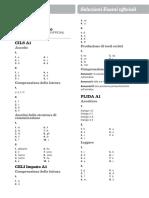 aldente1_sbk_soluzioni_esami.pdf