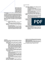 11 Filipinas Life Assurance v. Pedroso.docx