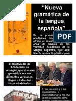 9_nueva_gramatica
