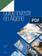 GUIDE D'INVESTIR EN ALGERIE 2020.pdf