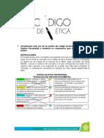 ACTIVIDAD 5 CODIGO DE ETICA ARCHIVISTA.docx