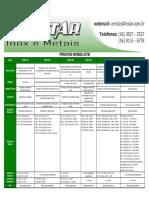 tabela_normas.pdf