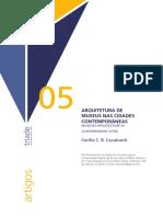 Arquitetura_de_museus_nas_cidades_contem.pdf