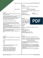 aulão_compilado inf.pdf